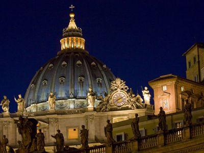 Quel Jour Visiter La Villa Borghese