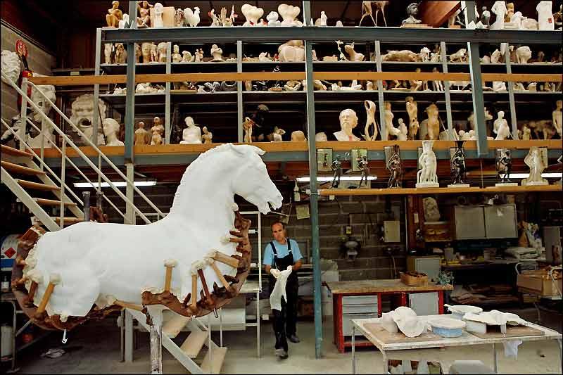 Atelier Saint Jacques : ateliers st jacques ~ Premium-room.com Idées de Décoration